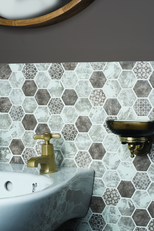 Kent tile centre showrooms tile shop in canterbury glass ceramic victorian floor tiles dailygadgetfo Images