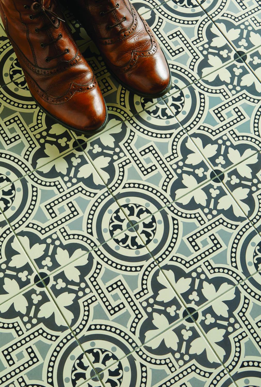 Kent Tile Centre Showrooms Tile Shop In Canterbury Glass Ceramic