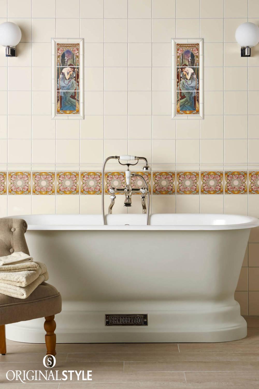 Floor tiles kent columbialabelsfo victorian floor tiles kent house ideas pinterest victorian dailygadgetfo Images